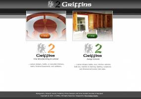 2 Grffins