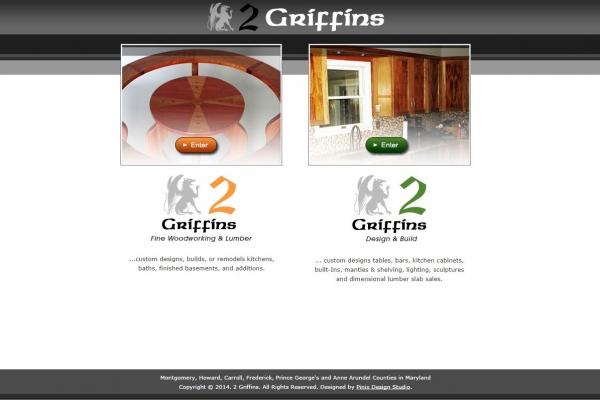 griffin1.JPG