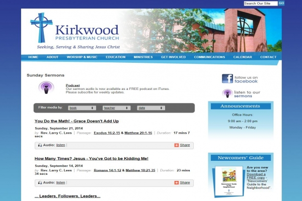 kirkwood2.JPG
