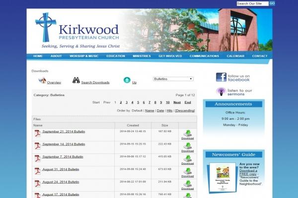 kirkwood3.JPG