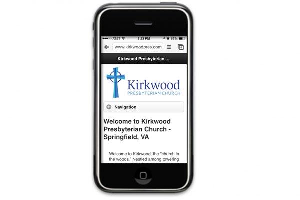 kirkwood1.jpg